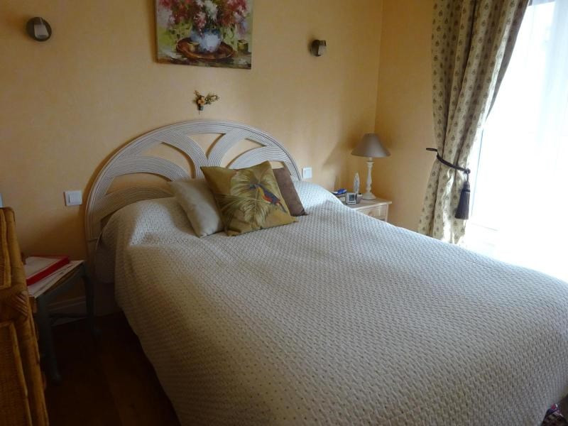 Rental apartment Vichy 590€ CC - Picture 4