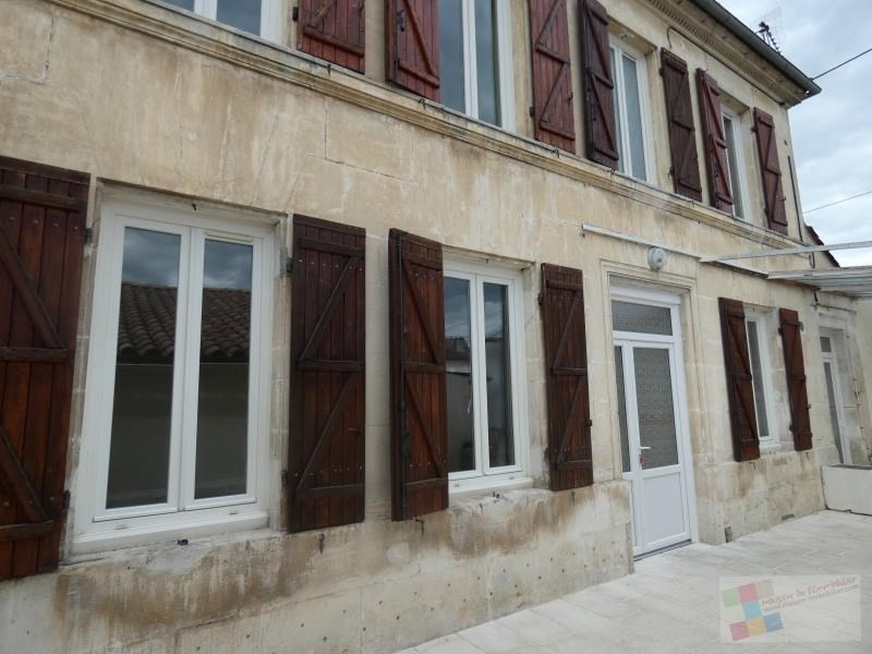 Sale house / villa Cognac 181 900€ - Picture 2