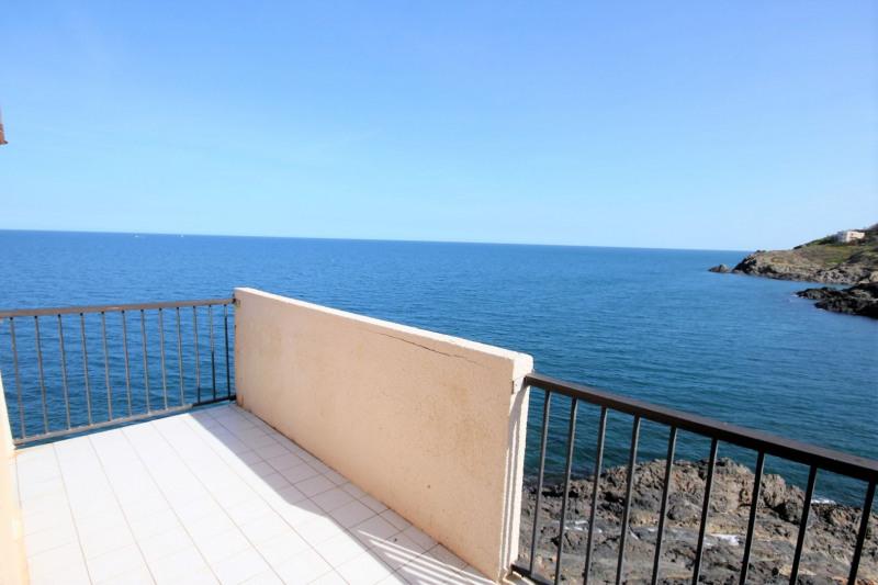 Venta  apartamento Collioure 415000€ - Fotografía 15