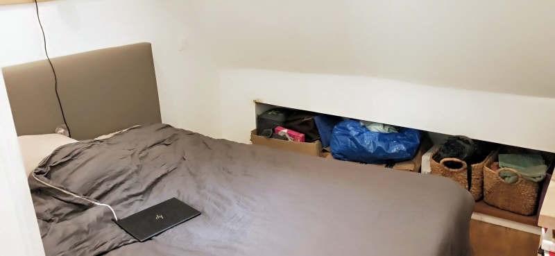 Location appartement Bordeaux 820€ CC - Photo 6