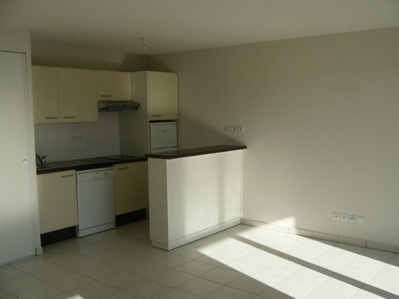 Vente appartement Toulouse 258115€ - Photo 6