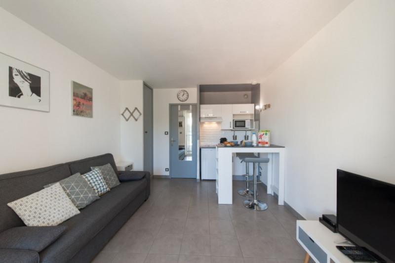 Vente appartement La ciotat 138000€ - Photo 8