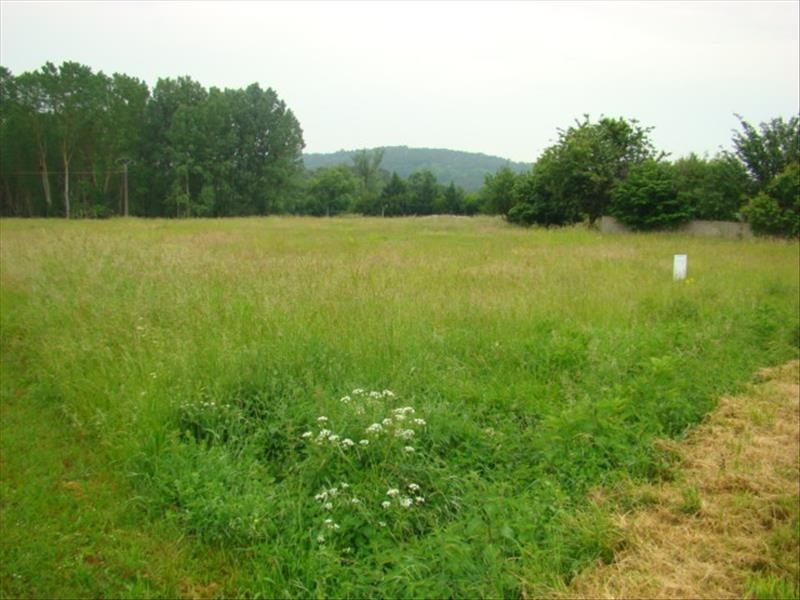 Vente terrain Montpon menesterol 20 500€ - Photo 2