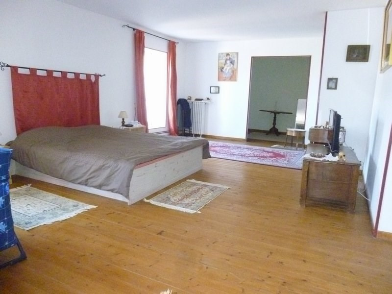 Sale house / villa Douvres la delivrande 525000€ - Picture 5