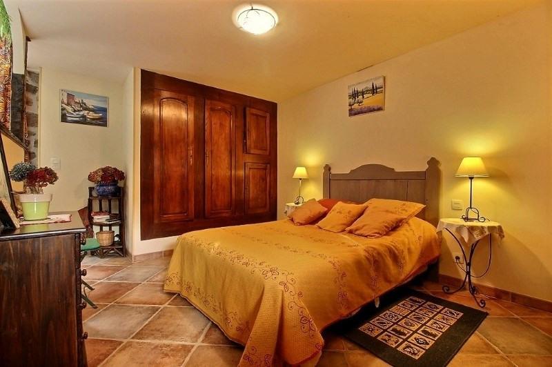 Venta  casa Plouay 335500€ - Fotografía 5
