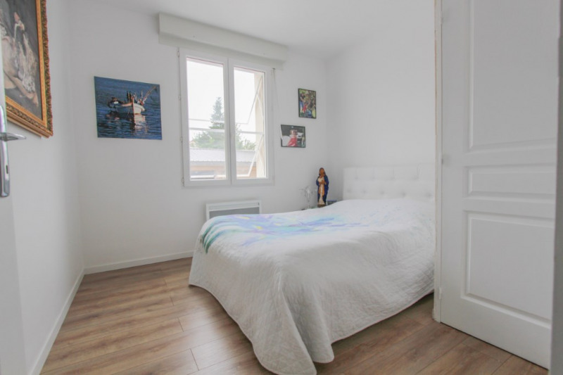 Sale apartment Chambery 142000€ - Picture 8