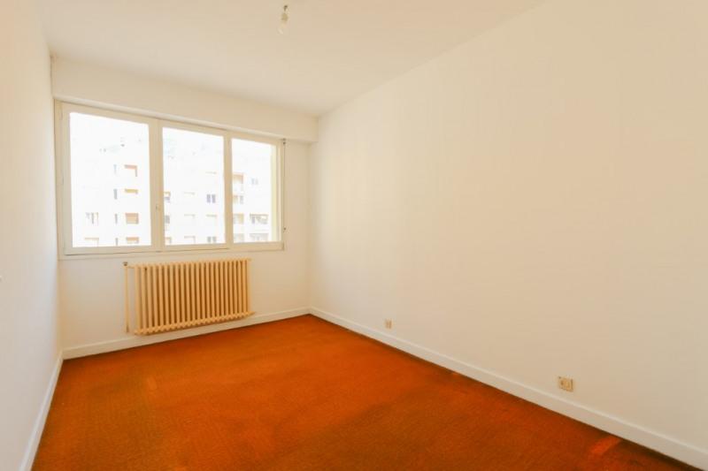 Sale apartment Aix les bains 182000€ - Picture 6