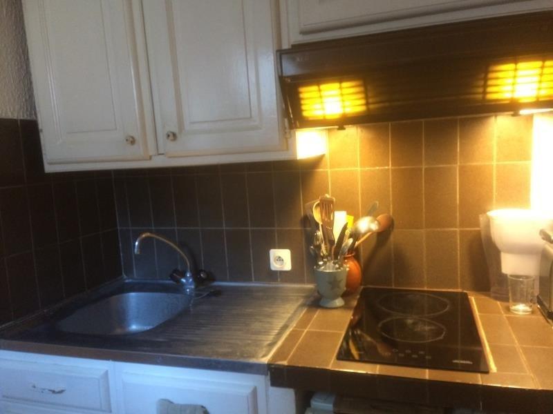 Location appartement Aix en provence 399€ CC - Photo 3