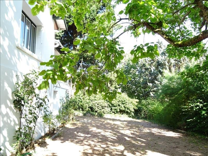 Rental house / villa Riorges 900€ CC - Picture 7