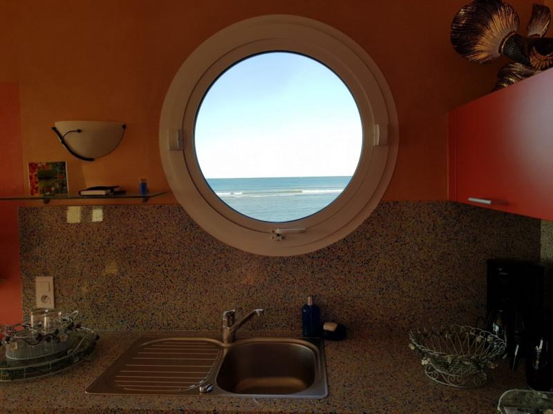 Vente maison / villa Talmont st hilaire 499000€ - Photo 6