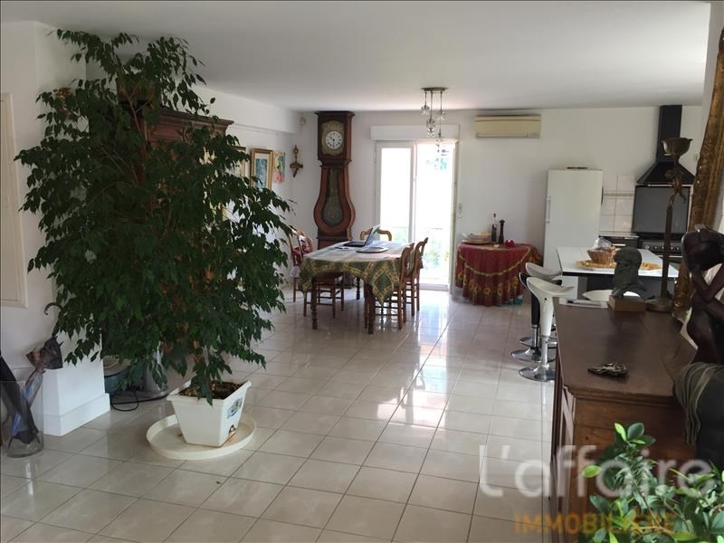 Sale apartment Frejus 483 000€ - Picture 1