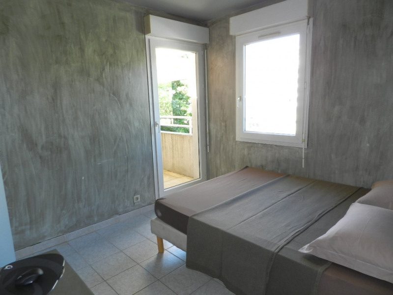 Vente appartement Aix en provence 250 000€ - Photo 3