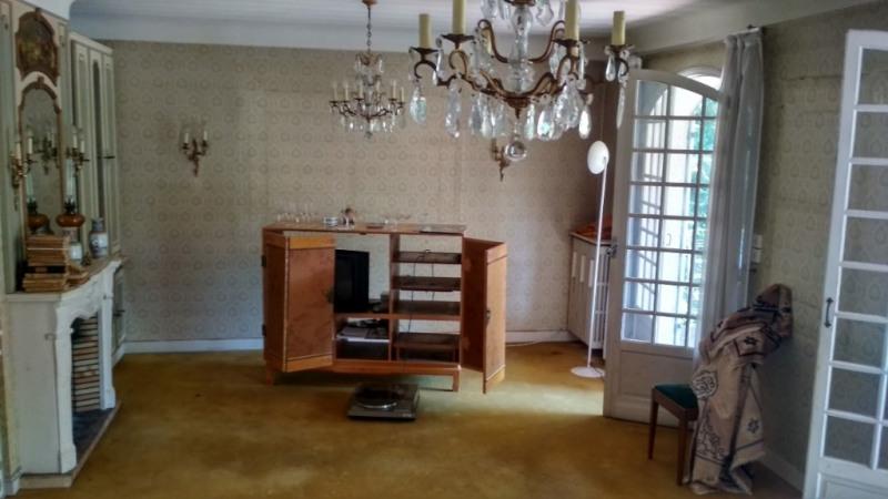 Vente maison / villa Le passage 233500€ - Photo 2