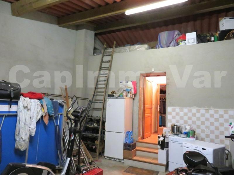 Deluxe sale house / villa Signes 640000€ - Picture 18