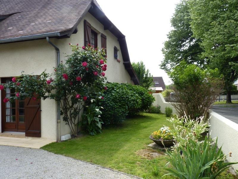 Vente maison / villa Pau 433000€ - Photo 12