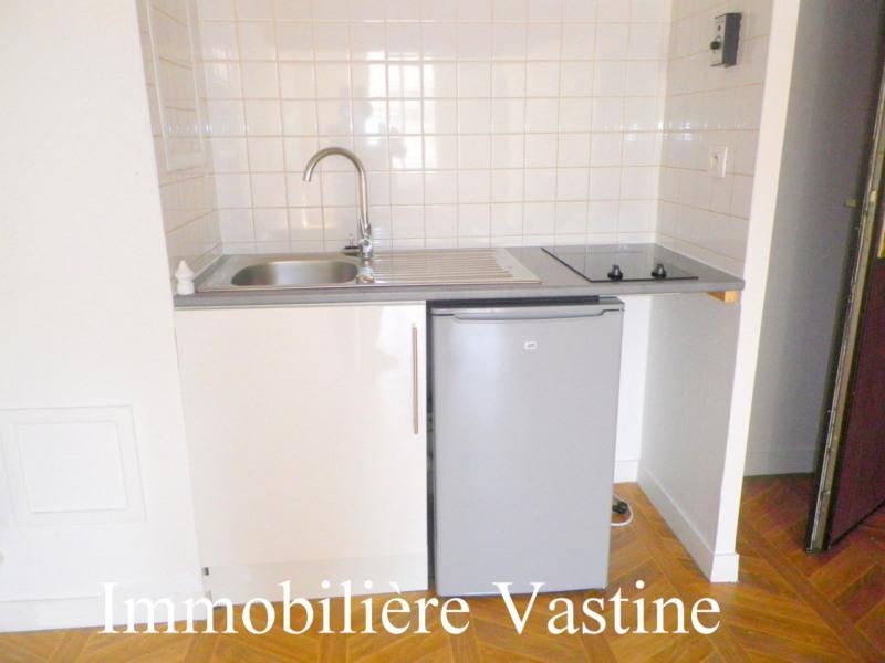 Location appartement Senlis 580€ CC - Photo 3