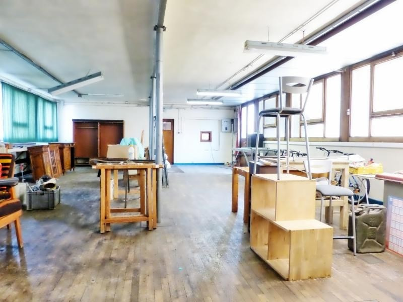 Vente loft/atelier/surface Scionzier 90000€ - Photo 2