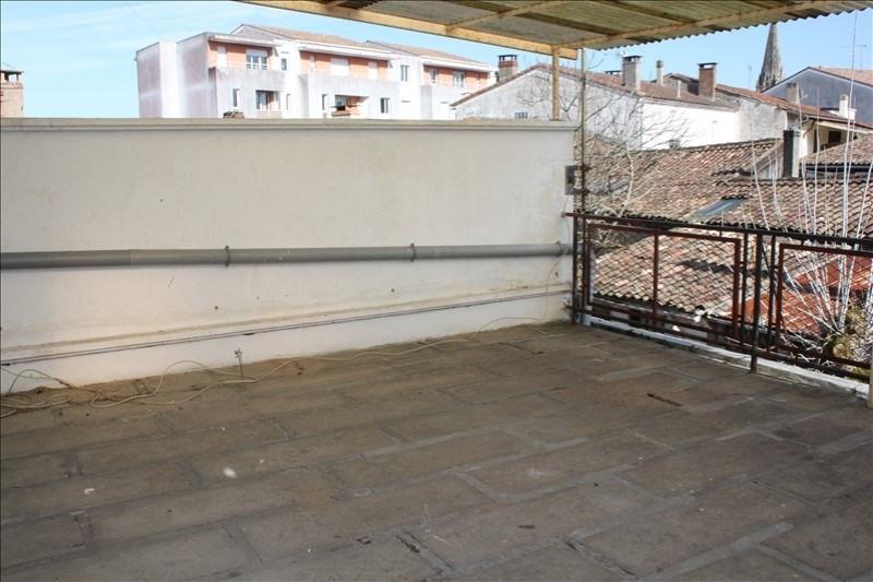 Rental apartment Langon 700€ CC - Picture 3