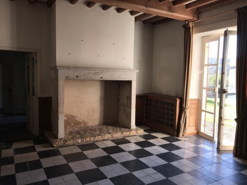 Sale house / villa Siorac en perigord 299000€ - Picture 9
