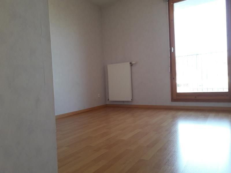 Produit d'investissement appartement Le bourget du lac 215000€ - Photo 4