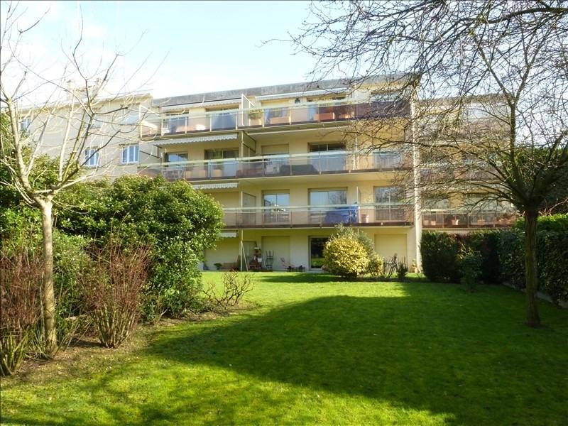 Vente appartement Le perreux sur marne 169000€ - Photo 6