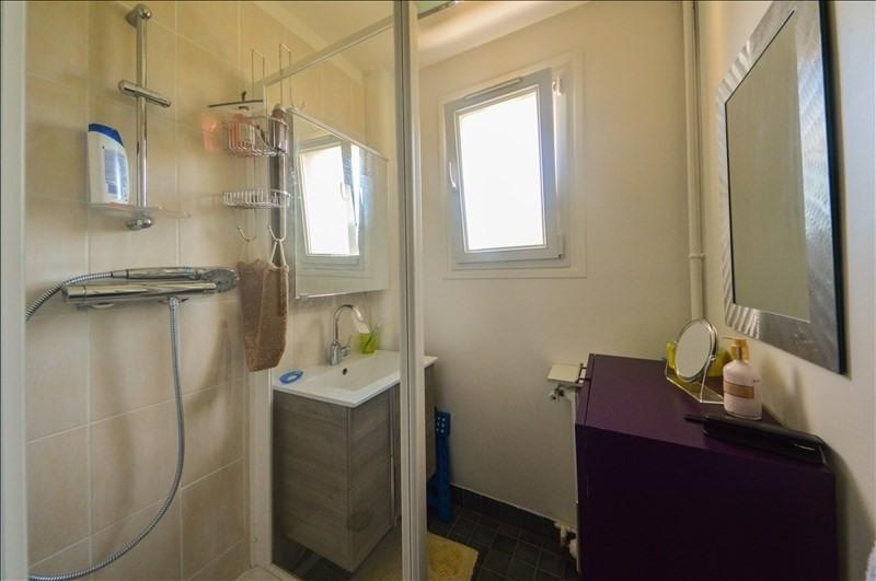 Sale apartment Rueil malmaison 260000€ - Picture 8