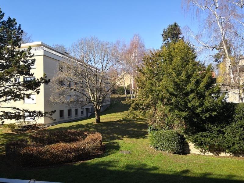 Verkauf wohnung Louveciennes 535000€ - Fotografie 5