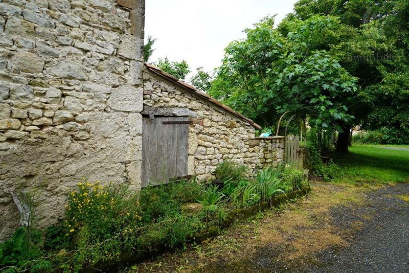 Продажa дом Albi 225000€ - Фото 3