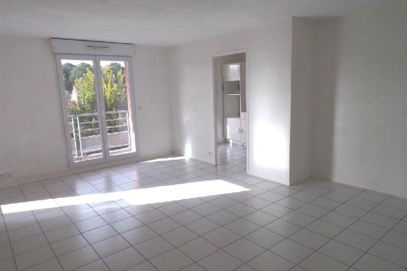 Revenda apartamento Ste genevieve des bois 180000€ - Fotografia 3