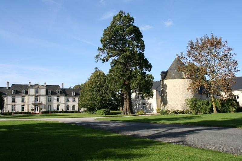 Vente de prestige maison / villa Bessin 4188000€ - Photo 2