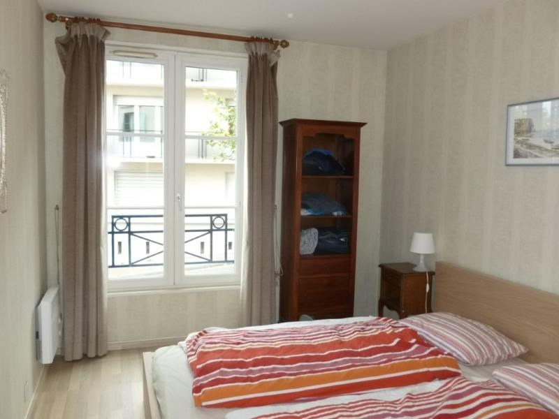 Sale apartment Honfleur 275 000€ - Picture 6