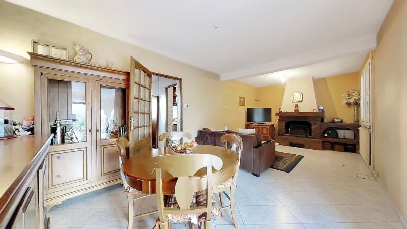 Vente maison / villa Meyzieu 354000€ - Photo 4