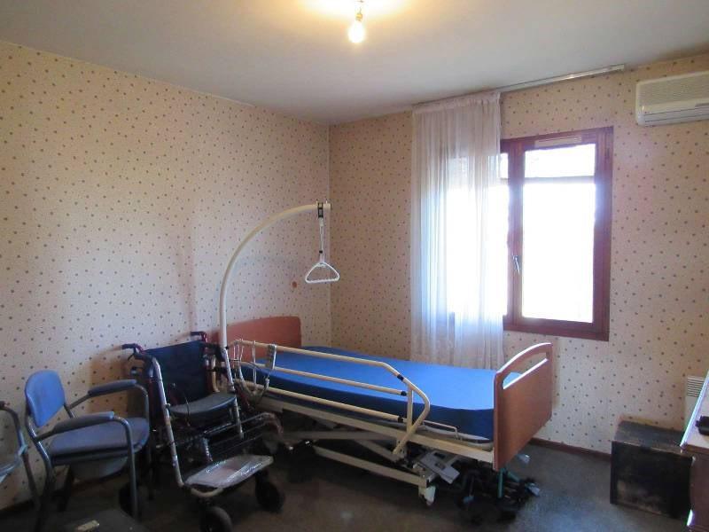 Vente maison / villa Ambres 175000€ - Photo 8
