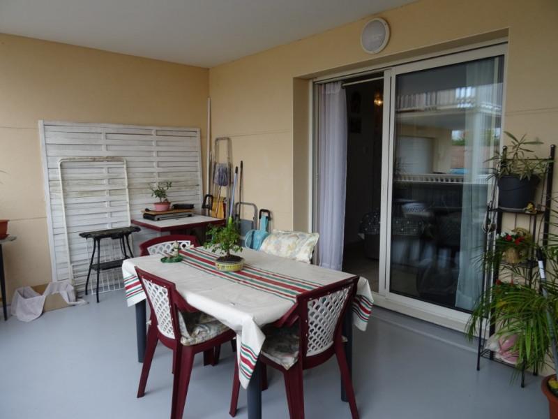 Vente appartement Dax 147000€ - Photo 2