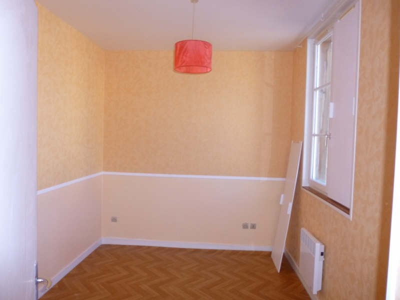 Location appartement Poitiers 469€ CC - Photo 4