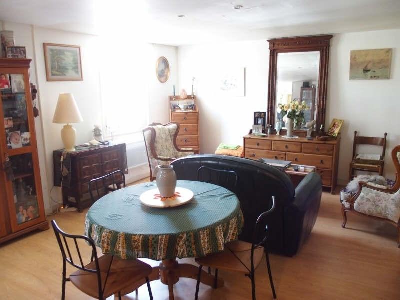 Vente appartement Hyeres 147400€ - Photo 6