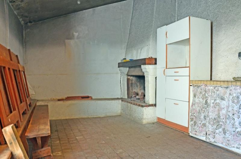 Sale house / villa Montoire sur le loir 55000€ - Picture 8