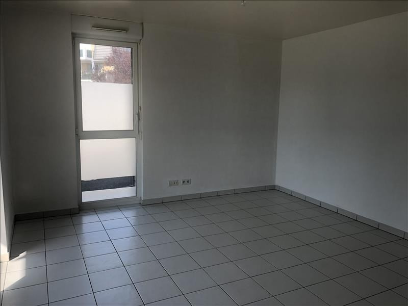 Location appartement Lipsheim 674€ CC - Photo 3