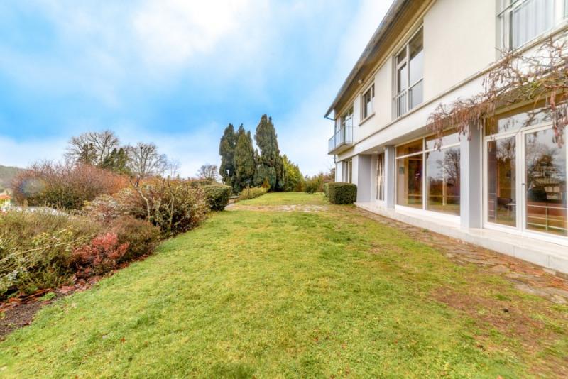 Vente maison / villa Razes 390000€ - Photo 1