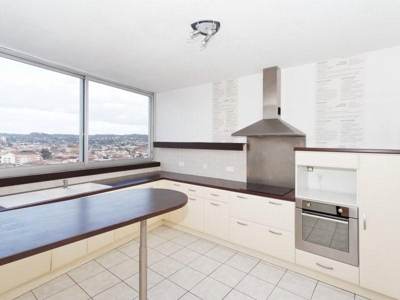 Vente appartement Agen 86000€ - Photo 1