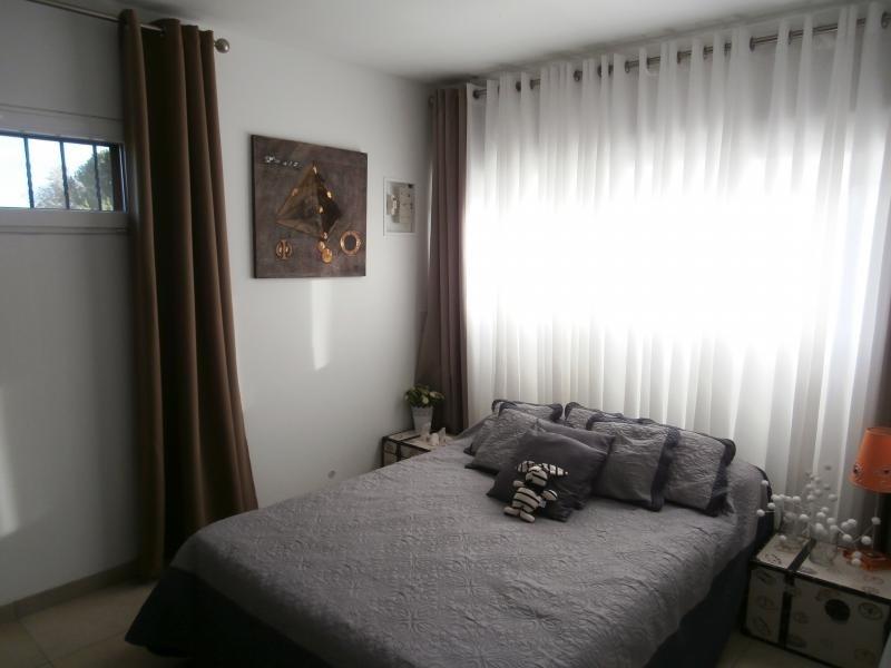 Vente maison / villa Labruguiere 230000€ - Photo 7