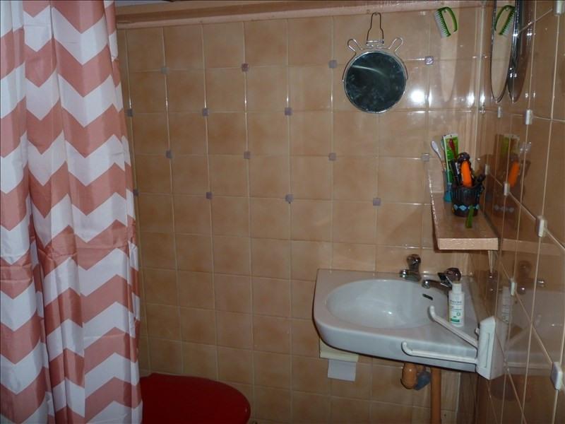 Vente maison / villa St georges d oleron 150000€ - Photo 7
