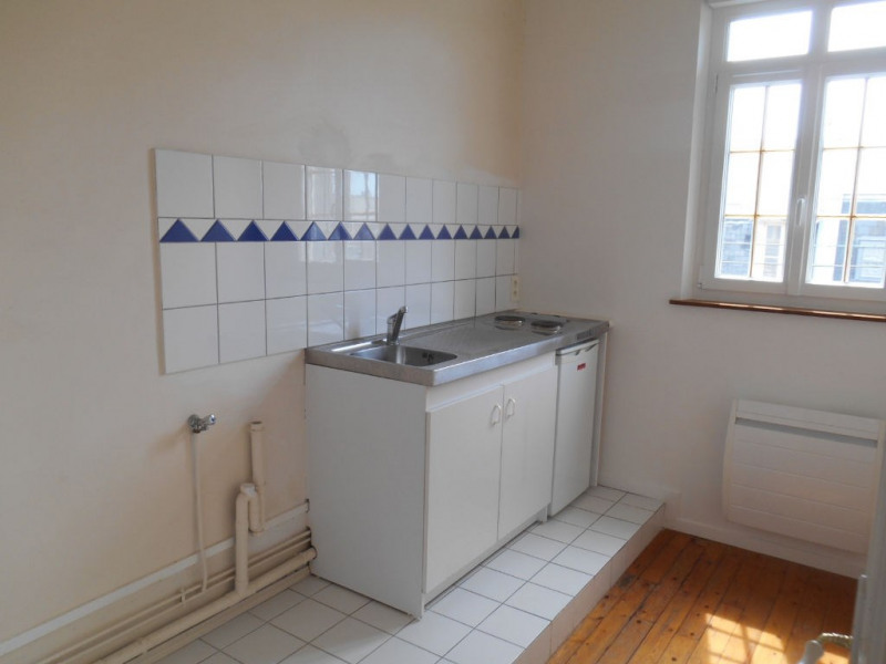 Location appartement Saint quentin 465€ +CH - Photo 7