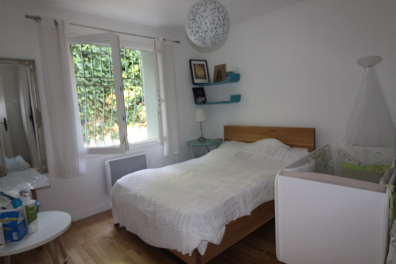 Vente appartement Hyeres 203 300€ - Photo 8