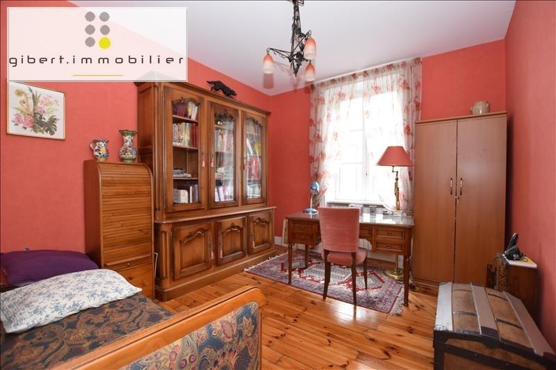 Sale apartment Le puy en velay 169900€ - Picture 6