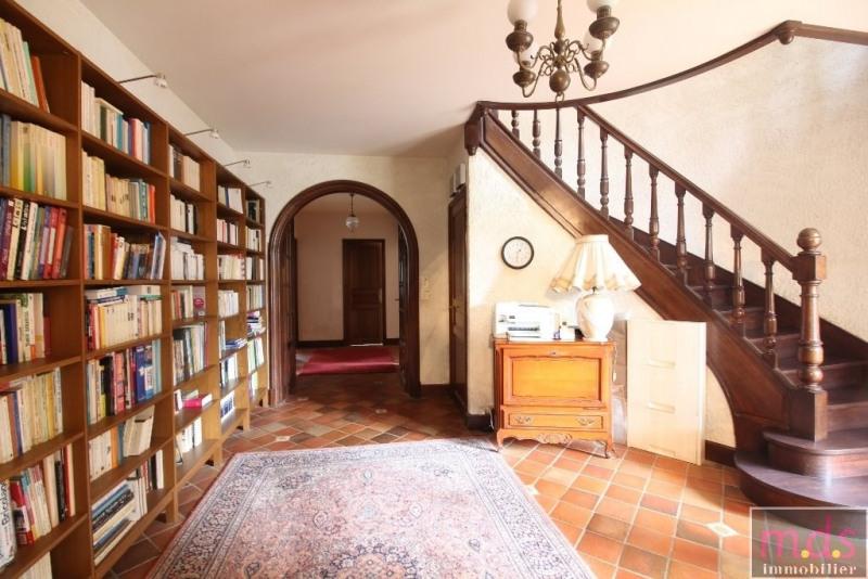 Venta de prestigio  casa Venerque 595000€ - Fotografía 5