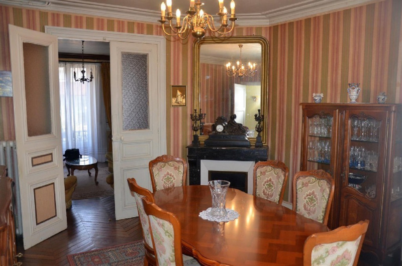 Vente maison / villa Fontaine le port 270 000€ - Photo 2