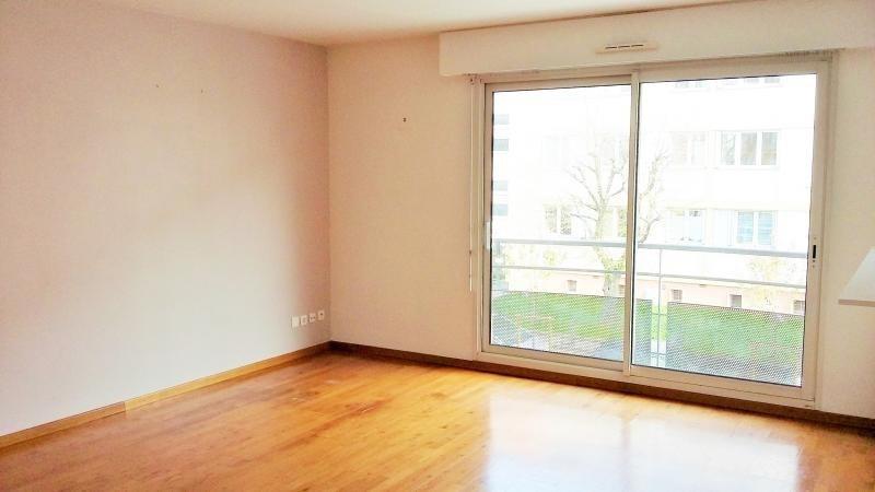 Location appartement Rouen 820€ CC - Photo 2