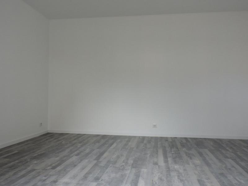 Alquiler  apartamento Agen 460€ CC - Fotografía 3