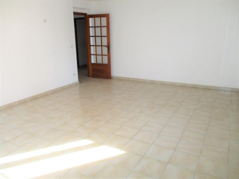 Vente appartement Hyeres 160500€ - Photo 9